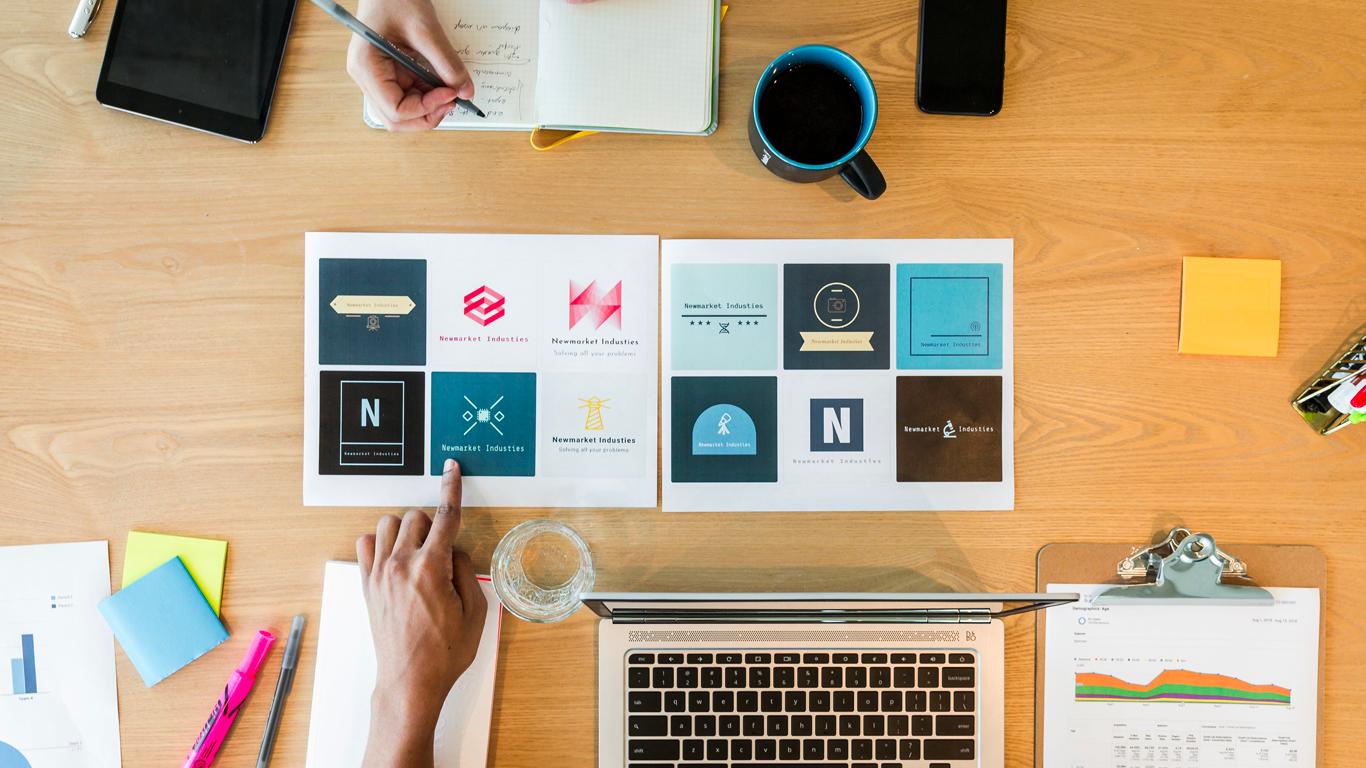 logo_design_&_brand_identity